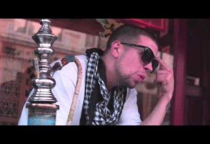 Gi3MO – Sultan (HD)