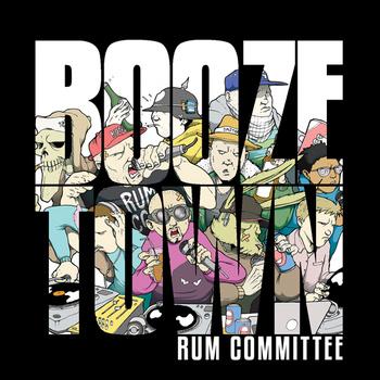 rum-committee-boozetown