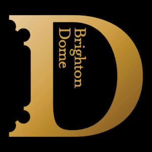 dome_logo_2012_300